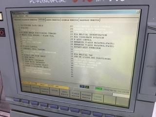 Drehmaschine Mazak Integrex 200 III S-13