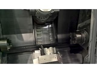 Drehmaschine Mazak Integrex 200 III ST-1