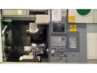 Drehmaschine Mazak Integrex 200 III ST-2