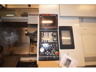 Drehmaschine Mazak Integrex 200 III S  + Flex GL 100 F-1