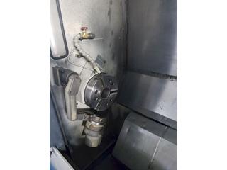 Drehmaschine Mazak Integrex 200 Y-2