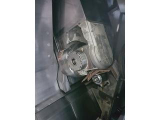 Drehmaschine Mazak Integrex 200 Y-3