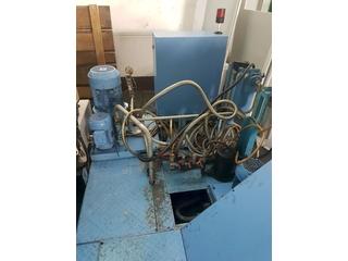 Drehmaschine Mazak Integrex 200 Y-5