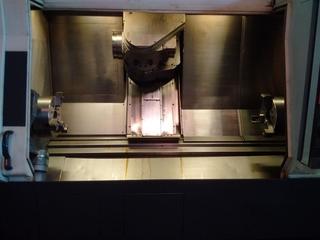 Drehmaschine Mazak Integrex 300 S IV x 1500 U-1