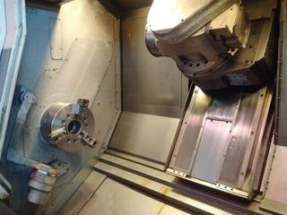 Drehmaschine Mazak Integrex 300 S IV x 1500 U-2