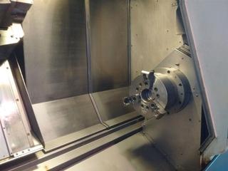 Drehmaschine Mazak Integrex 300 S IV x 1500 U-3