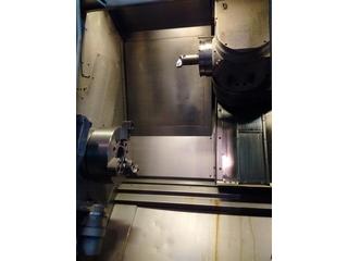 Drehmaschine Mazak Integrex 300 S IV x 1500 U-5