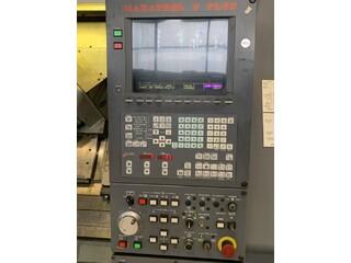 Drehmaschine Mazak Integrex 30 Universal 1500-14