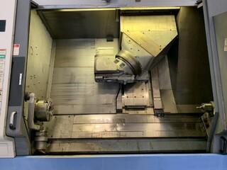 Drehmaschine Mazak Integrex 30 Universal 1500-4