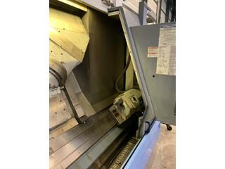 Drehmaschine Mazak Integrex 30 Universal 1500-6