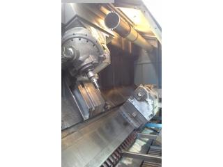 Drehmaschine Mazak Integrex 60 x 3000 U-2
