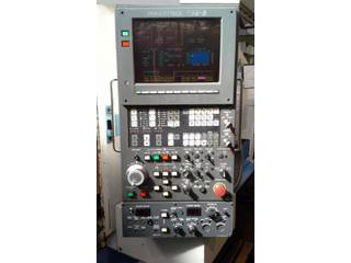Drehmaschine Mazak Integrex 60 x 3000 U-3