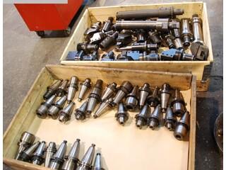 Drehmaschine Mazak Integrex 60 x 3000 U-4