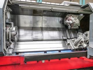 Drehmaschine Mazak Integrex 70 Y-2