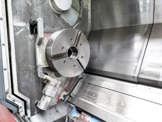 Drehmaschine Mazak Integrex 70 Y-3