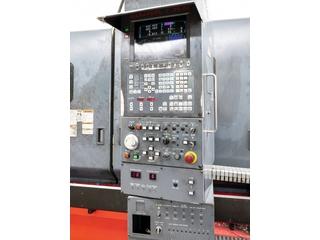 Drehmaschine Mazak Integrex 70 Y-4
