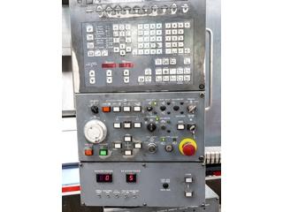 Drehmaschine Mazak Integrex 70 Y-5