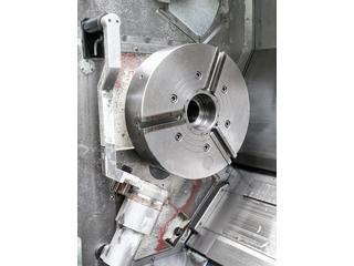 Drehmaschine Mazak Integrex 70 Y-6