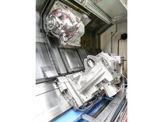 Drehmaschine Mazak Integrex 70 Y-7