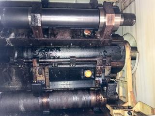 Drehmaschine Mazak Integrex 70 Y-13