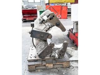 Drehmaschine Mazak Integrex 70 Y-14