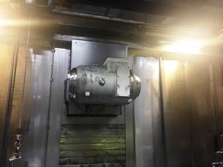 Drehmaschine Mazak Integrex E 500 HS II-2