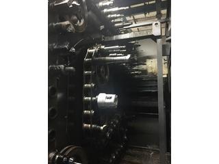 Drehmaschine Mazak Integrex E 500 HS II-9