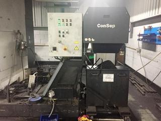 Drehmaschine Mazak Integrex E 500 HS II-10