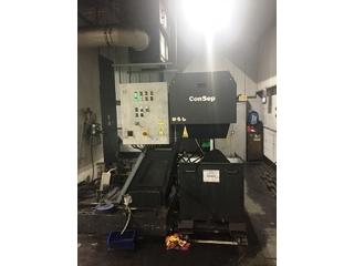 Drehmaschine Mazak Integrex E 500 HS II-12