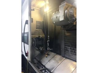 Drehmaschine Mazak Integrex E 500 HS II-5