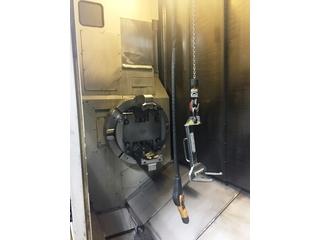 Drehmaschine Mazak Integrex E 500 HS II-6