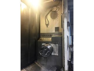 Drehmaschine Mazak Integrex E 500 HS II-7