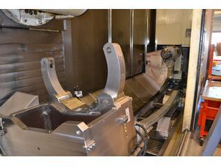 Drehmaschine Mazak Integrex E 650-2