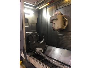 Drehmaschine Mazak Integrex E 650-3