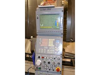 Drehmaschine Mazak Integrex E 650-4