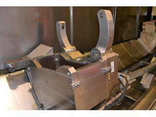 Drehmaschine Mazak Integrex E 650-5