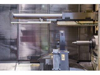 Drehmaschine Mazak Integrex E 650 H 2 x 4000-9