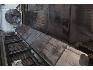 Drehmaschine Mazak Integrex E 650 H 2 x 4000-10