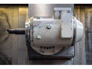 Drehmaschine Mazak Integrex E 650 H 2 x 4000-2