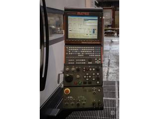 Drehmaschine Mazak Integrex E 650 H 2 x 4000-4