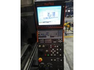 Drehmaschine Mazak Integrex E 650 H S II-3