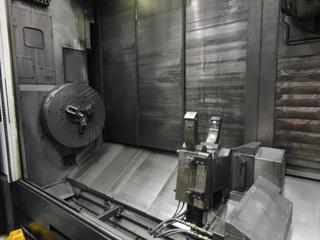 Drehmaschine Mazak Integrex E 650 H S II-6