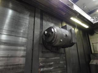 Drehmaschine Mazak Integrex E 650 H S II-7