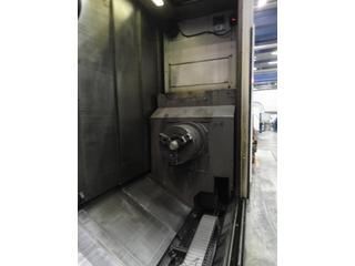 Drehmaschine Mazak Integrex E 650 H S II-9