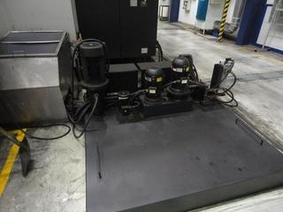 Drehmaschine Mazak Integrex E 650 H S II-10