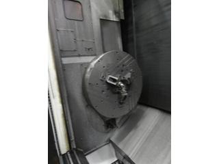 Drehmaschine Mazak Integrex E 650 H S II-8