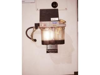Drehmaschine Mazak Integrex E 650 H S II-12