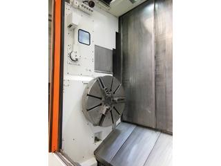 Drehmaschine Mazak Integrex E 670 H II - 4000-6