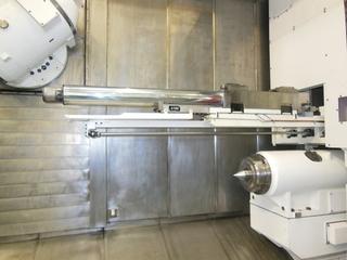 Drehmaschine Mazak Integrex E 670 H II - 4000-7