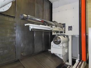 Drehmaschine Mazak Integrex E 670 H II - 4000-8